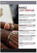 Flash Cigar April 2016 - Seite 4