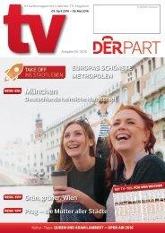 105-047_DERPARTtv_05-16_150dpi