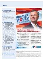 OZ-Bund-1-2016 - Seite 2