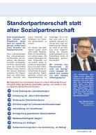 OZ-Bund-1-2016 - Seite 3