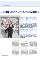 OZ-Bund-1-2016 - Seite 4