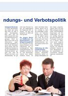 OZ-Bund-1-2016 - Seite 5