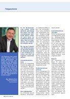 OZ-Bund-1-2016 - Seite 6