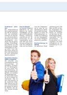 OZ-Bund-1-2016 - Seite 7
