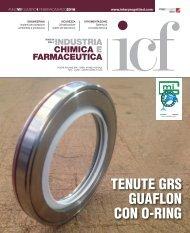 ICF 1 2016