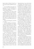 James Tiptree Jr.-Reader - Seite 6