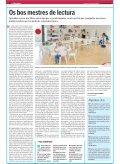 escuela - Page 6