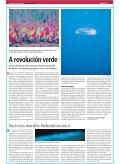 escuela - Page 7