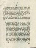 Dubbel reglement Loosdrecht 1804 - Page 6