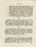 Dubbel reglement Loosdrecht 1804 - Page 7