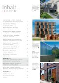 Exemplums - Röben Tonbaustoffe GmbH - Seite 5