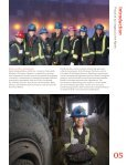 Mine - Page 7