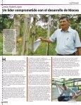 1Yfo1PT - Page 5