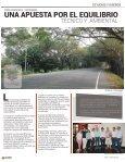 1Yfo1PT - Page 7