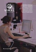 Viral Publicidad - Brochure Corporativo - Page 2