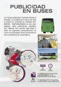Viral Publicidad - Brochure Corporativo - Page 4