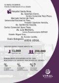 Viral Publicidad - Brochure Corporativo - Page 5