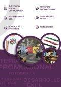 Viral Publicidad - Brochure Corporativo - Page 7