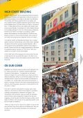 Development - Page 3