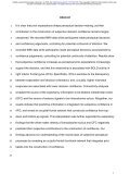 047126.full - Page 2