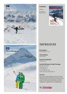 freeheeler_Saison1516_de - Seite 5