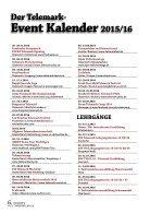 freeheeler_Saison1516_de - Seite 6