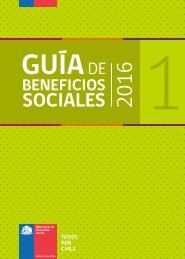 Guia-1-de-Beneficios-Sociales-2016-9.0