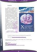 N%C2%BA-1-Revista-Psicoestudiantes-CEP-PIE-Abril-2016 - Page 4