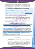 N%C2%BA-1-Revista-Psicoestudiantes-CEP-PIE-Abril-2016 - Page 7