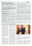 Lopautaler_04-16_low_Finale - Page 4