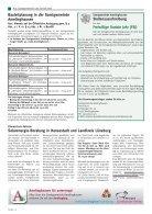 Lopautaler_04-16_low_Finale - Page 6