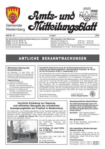 amtsblattn14