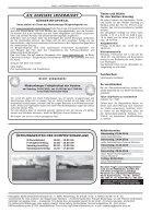 amtsblattn14 - Seite 2