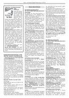 amtsblattn14 - Seite 3