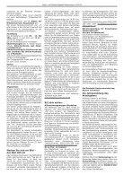 amtsblattn14 - Seite 4