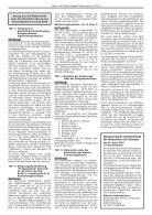 amtsblattn14 - Seite 5
