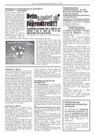 amtsblattn14 - Seite 6