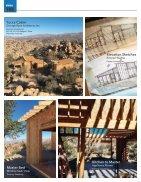 Resume Portfolio - Richard Lucero - 2016 - Page 4