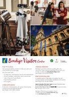 Bendigo & Heathcote Official Visitor Guide 2016 - Page 2