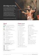 Bendigo & Heathcote Official Visitor Guide 2016 - Page 3