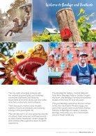 Bendigo & Heathcote Official Visitor Guide 2016 - Page 5