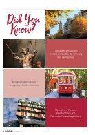 Bendigo & Heathcote Official Visitor Guide 2016 - Page 6