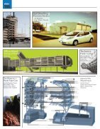 Manifesto Resume Portfolio - Richard Lucero - Page 5