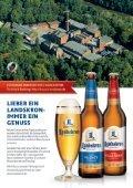 Events miterleben Zittau - 2016 - Seite 2