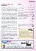 Events miterleben Zittau - 2016 - Seite 3