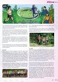 Events miterleben Zittau - 2016 - Seite 5