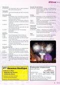 Events miterleben Zittau - 2016 - Seite 7