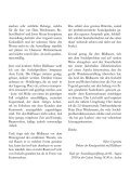 Untitled - petra deta weidemann - Seite 5