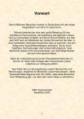 Hartz IV- Sparbuch Enzkreis 2016 - Seite 4