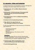 Hartz IV- Sparbuch Enzkreis 2016 - Seite 5